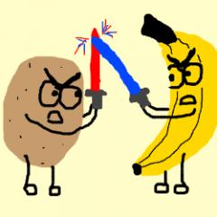 batatafrita