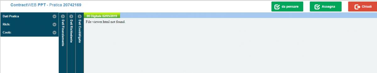 PDF Viewer - Deployment - uniGUI Discussion Forums