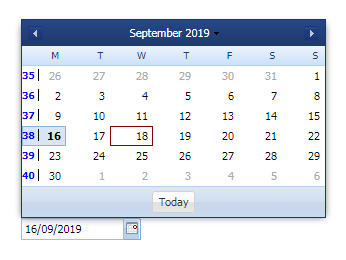 datetimepickerwithweeknumbers.png.e87c69beb03af636ff7939885e5d3bf7.png