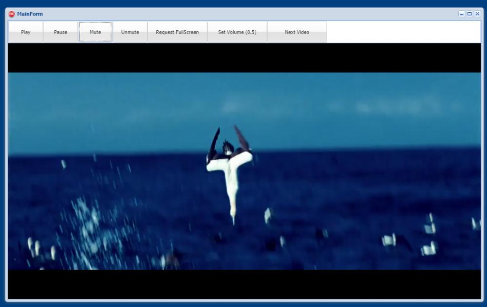 Screenshot_37.thumb.png.f84745788478e4a5f7a6aaaaa3b60e81.png