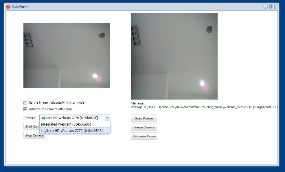 Screenshot_38.png.82c23599bbeb8d9158ff9eed8ef60e9c.png