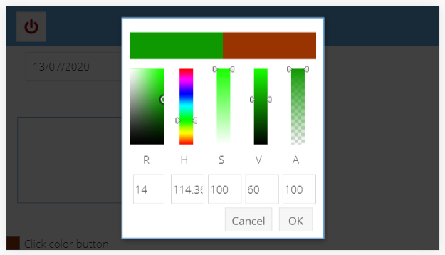 colorPicker_.png.bcd229186bf6e1c6b751ab266a072b72.png