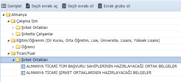 1.grup.PNG