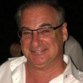 Luis Devis
