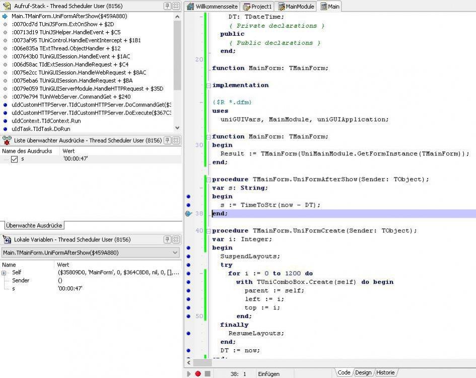 977970844_UniGUIPerformance.thumb.JPG.63b6abfb333415edf47aa10445c6fa20.JPG