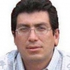 Jose Abanto